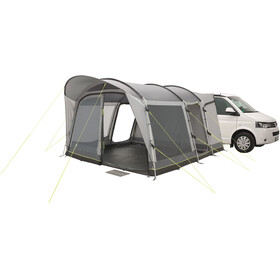 Outwell Scenic Road 300 Tent